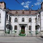 1474030174-rosenfeldov-palac-bol-otvoreny-pre-verejnost-prehliadky-su-kazdy-pracovny-den-3x