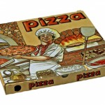 krabice-na-pizzu-z-vlnite-lepenky-typ-4-32-x-32-x-3-cm-8776
