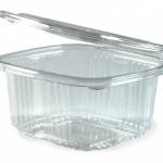 miska-hranata-pruhledna-s-integrovanym-vickem-500-ml-pet-21564